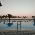 Hotel Sultan Bey Resort Image