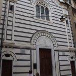 Photo of Oratorio della Confraternita dei Neri Mortis et Orationis
