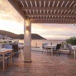 Bilde fra Agioli Restaurant