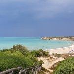 Photo de Club Med Kamarina