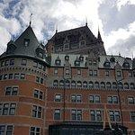 Foto de Old Quebec