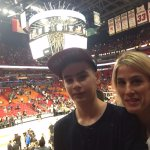 Photo of American Airlines Arena