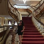 Photo de Mardan Palace