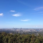 Photo of Mount Coot-tha Lookout