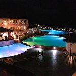 Photo of Royal Horizons Boa Vista