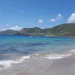 Photo of Marriott's St. Kitts Beach Club