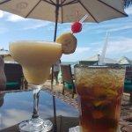 Photo of Mojito Bar