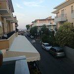 Photo of Hotel Lora