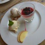 Photo de Restaurant Simpel