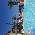 D'Andrea Mare Beach Resort Foto