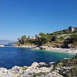 Photo de Kassiopi Bay