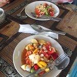 Photo of Napalai Thai Cuisine School