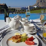 Photo of Atlantica Imperial Resort & Spa