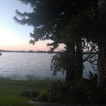 Inn On The Lakes Foto