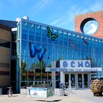 ECHO Leahy Center for Lake Champlain