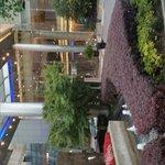 Photo de Shanghai Marriott Hotel Riverside