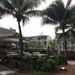 Foto de Holiday Inn Phuket Mai Khao Beach Resort