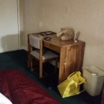 Foto de Americas Best Value Inn- Grand Junction