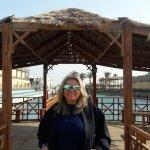 Panorama Bungalows Aqua Park Hurghada Foto
