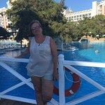 Photo of Titanic Beach Lara Hotel