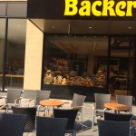Foto di Backerei & Cafe Merzenich