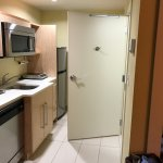 Foto de Home2 Suites by Hilton Lexington Park Patuxent River Nas, Md