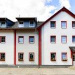 Photo de Hotel Zum Stern