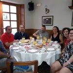 Photo de El Ocell Francoli Hotel Rural