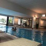 Photo of Wellness Hotel Terme delle Nazioni