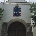 Foto de Museo Groeninge