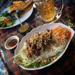 Foto de Family Home Restaurant