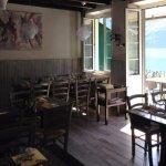 Photo of Locanda Gandriese Restaurant