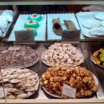 Photo of Pasticceria Maria Grammatico