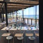 Photo of Verdura Resort