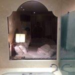 Foto de The Green Park Hotel