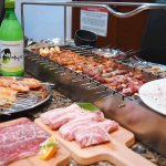 Photo of Gong Korean BBQ Restaurant