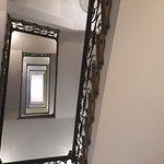 Photo de Thistle Holborn, The Kingsley
