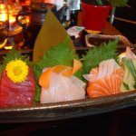 Photo of Ichi Sushi and Sashimi Bar