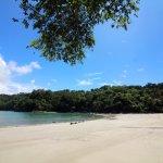 Shana By The Beach, Hotel Residence & Spa-billede