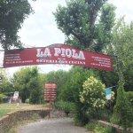 Photo of Osteria La Piola