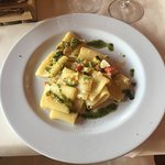 Photo of Osteria Pater