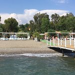 Photo of Lykia Botanika Beach & Fun Club