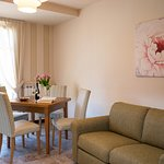Residence Ortensia Foto