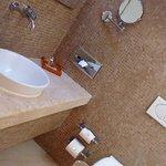 Foto de Artisan Family Hotels & Resorts Collection Playa Esmeralda