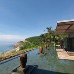 Photo of Mia Resort Nha Trang