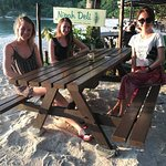Bild från Nipah Deli Steamboat & Noodle House