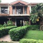 Foto di Hotel Boutique Villa Maya
