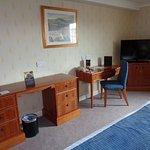 Hallmark Hotel Glasgow Foto
