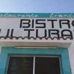 Bistro Culturalの写真