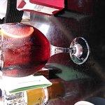 Photo de Bar Valentin